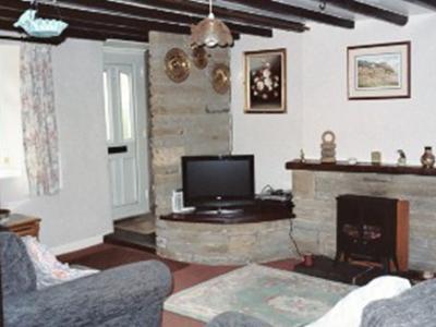 Holiday Cottage Malton